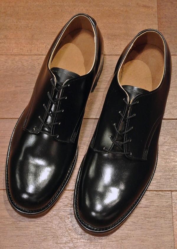 navyshoes3-1