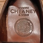 cheaneycaptoe30