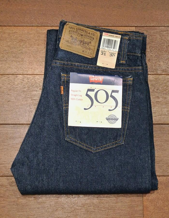 levis505dead1