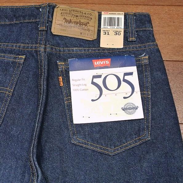 levis505dead40