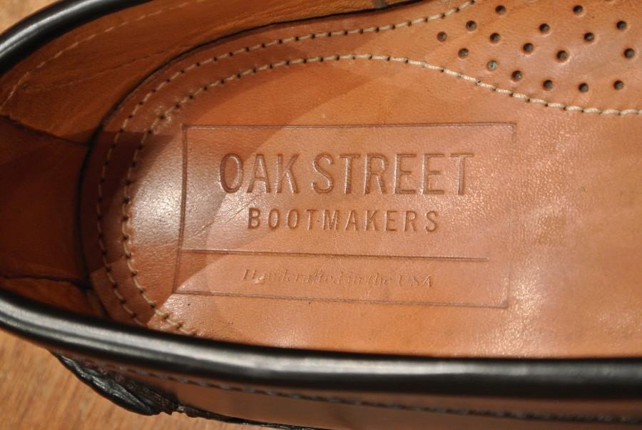 oakstreet4