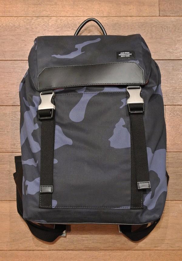 jackspadebackpack1-1