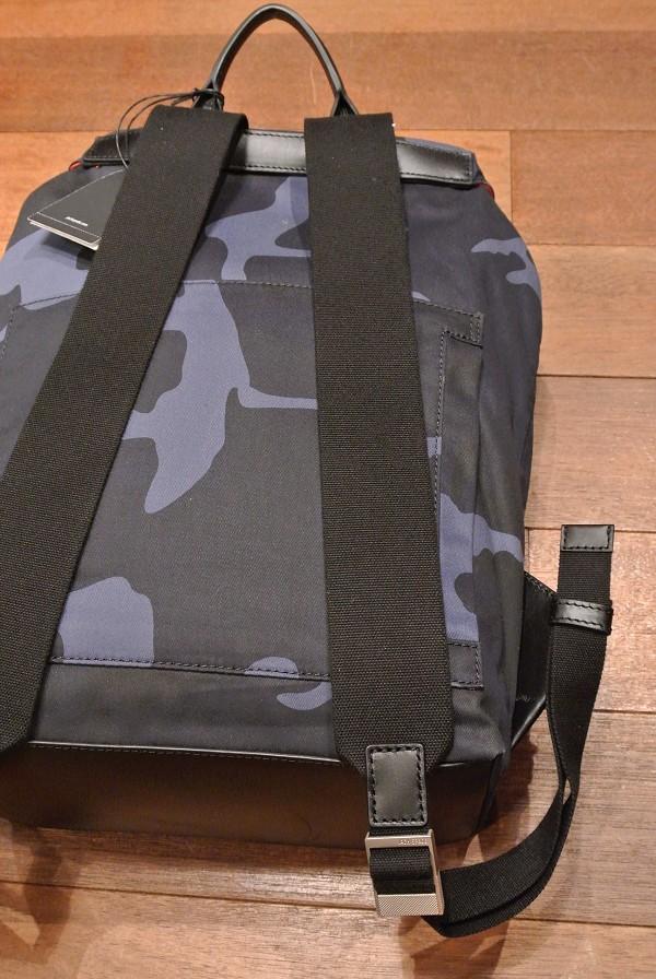 jackspadebackpack1-5