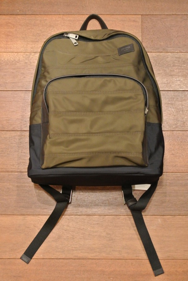 jackspadebackpack2-1