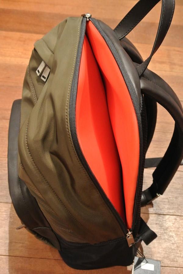 jackspadebackpack2-8