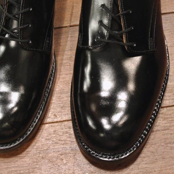navydressshoes1-10