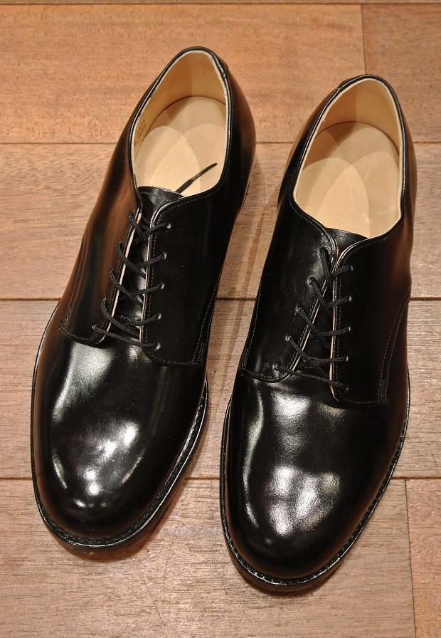 navydressshoes3-1