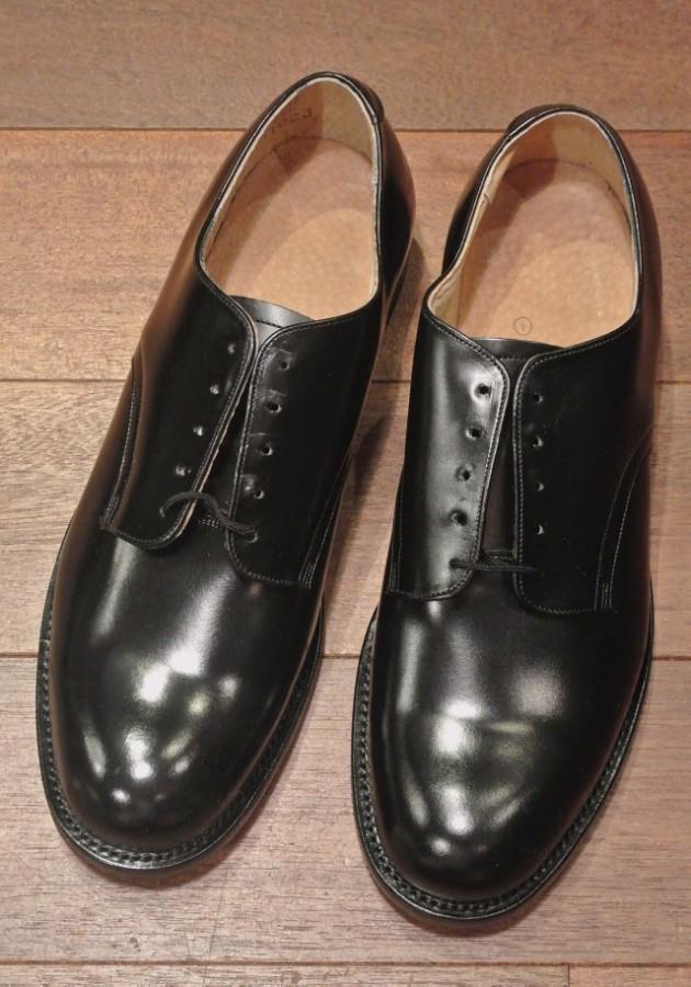 navyshoes2-2