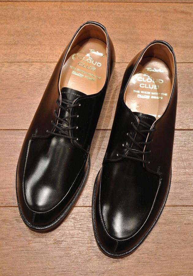 deadshoes1-1