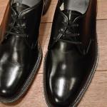 deadshoes2-20
