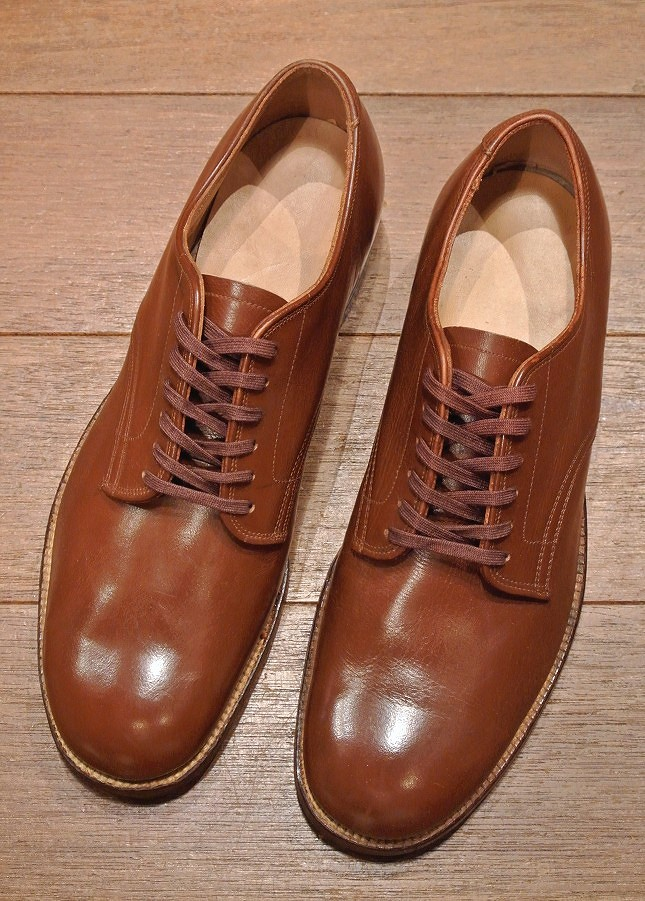 usnavydressshoes1