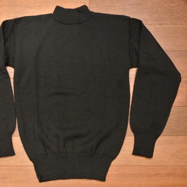 usnavysweater20