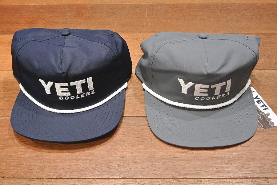 yeti1