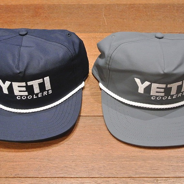 yeti10