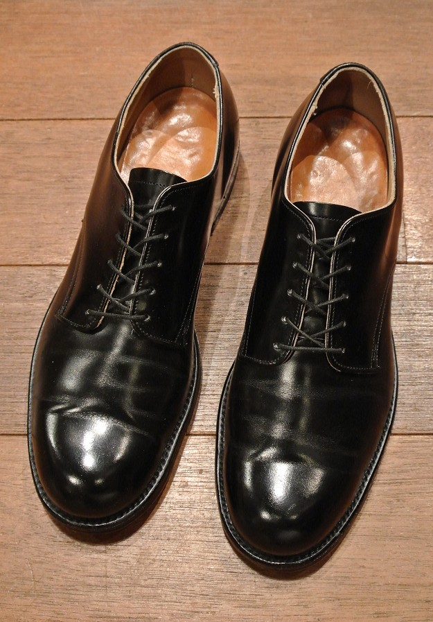 navydressshoes72-1