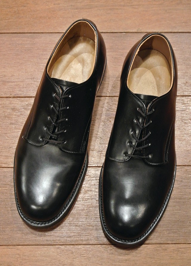 navydressshoes79-1