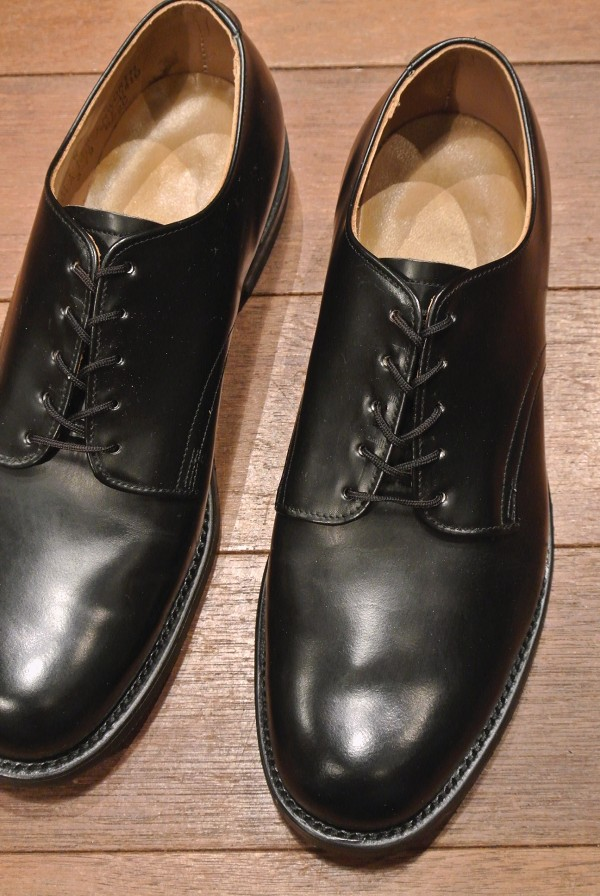 navydressshoes79-2