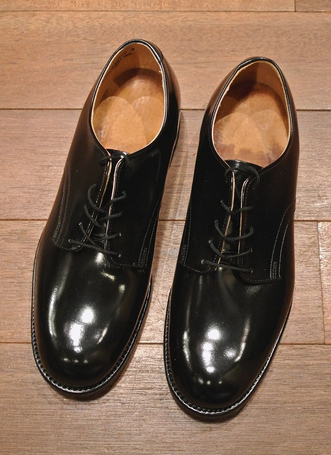 usnavydressshoes9r-1