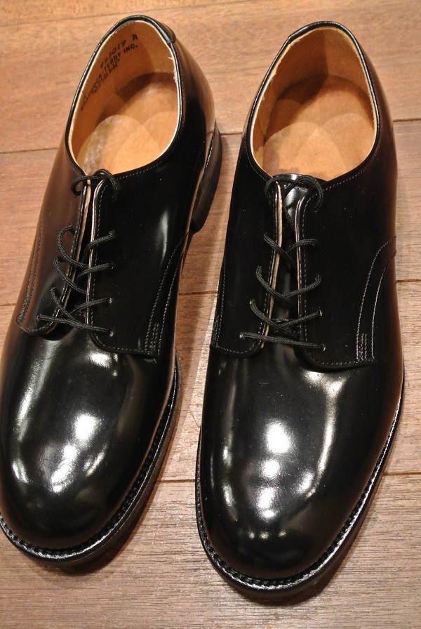 usnavydressshoes9r-2