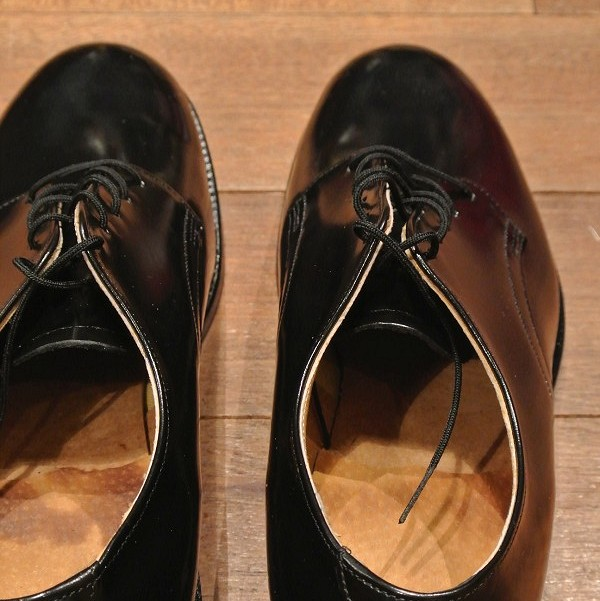 usnavydressshoes9r-40