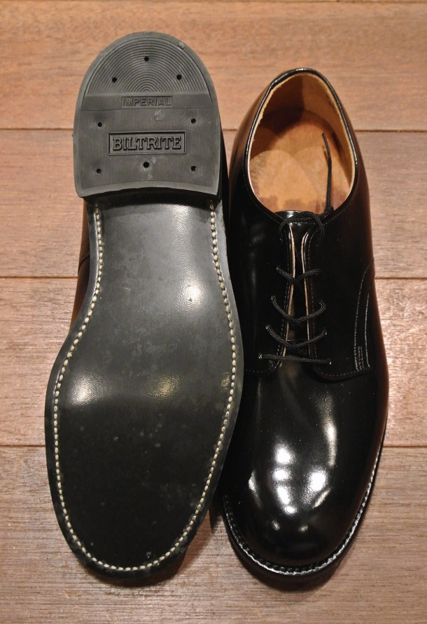 usnavydressshoes9r-5