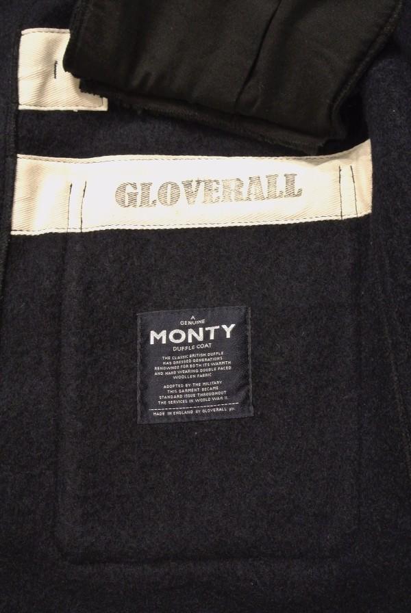 gloverallac7