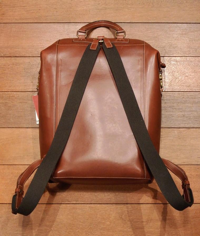 d&bbagpack5