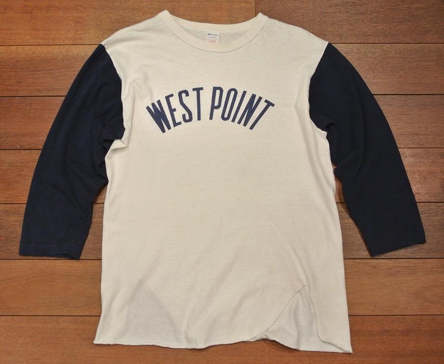westpoint1