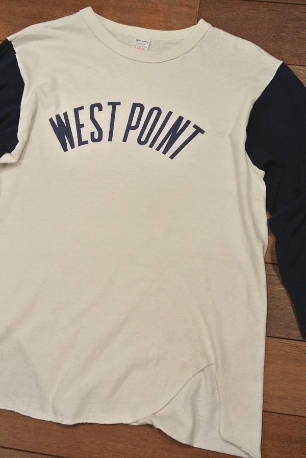 westpoint2