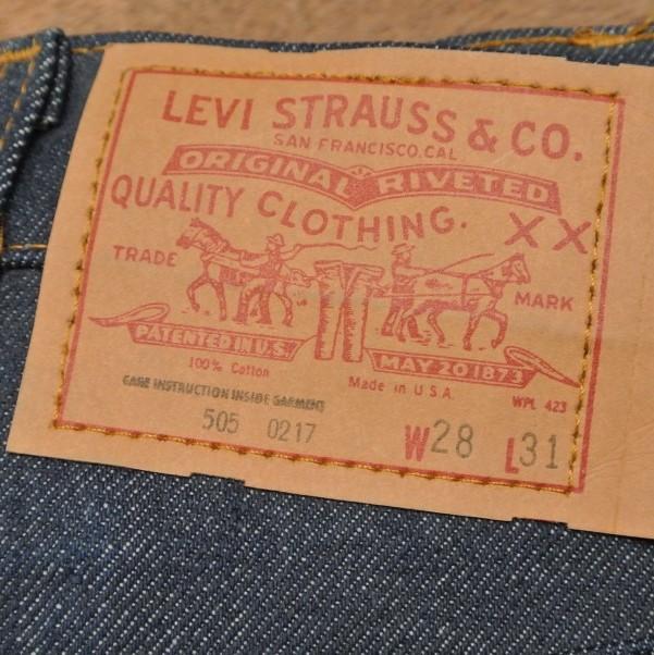 levis505dead2-40