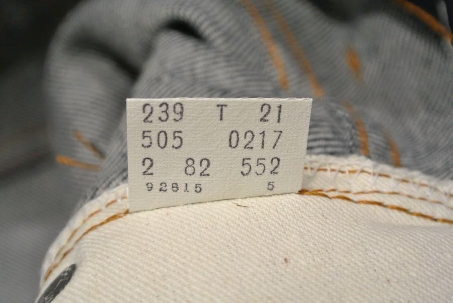 levis505dead2-9