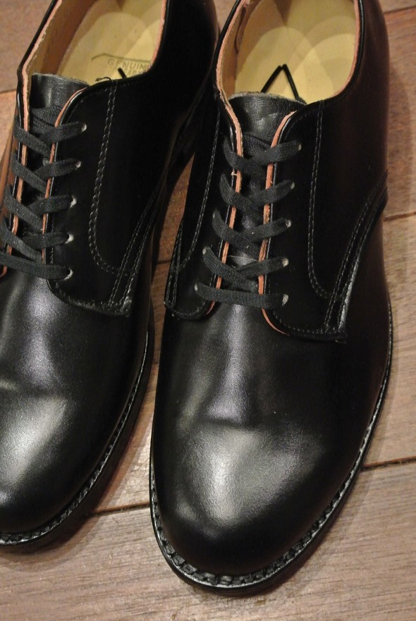 navy-shoes1-2