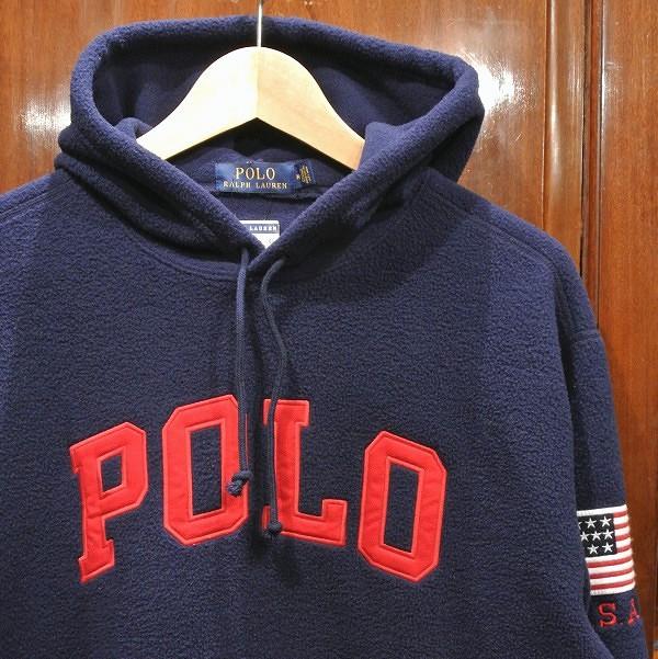 polofleeceparka20