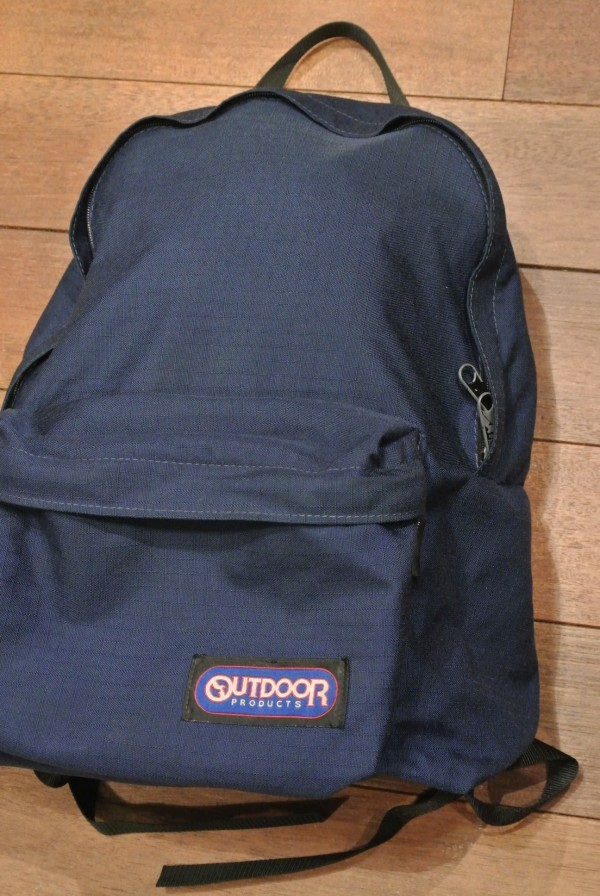 outdoorbag2
