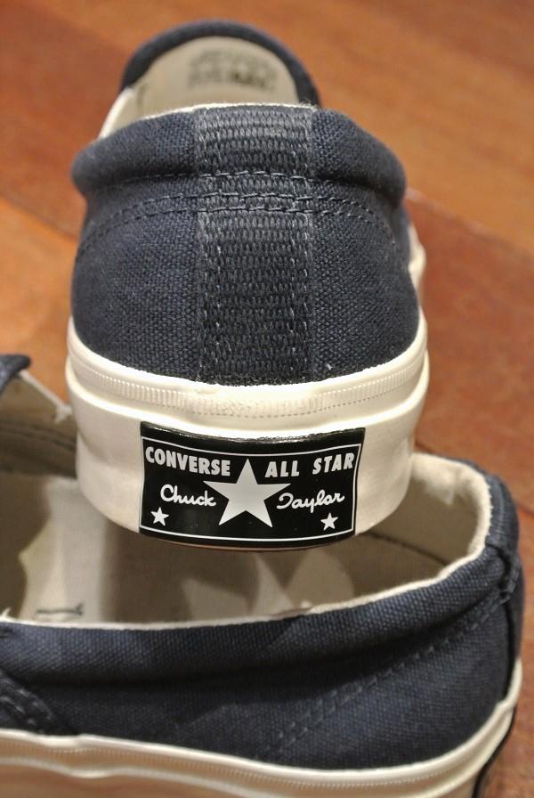 converse2-4