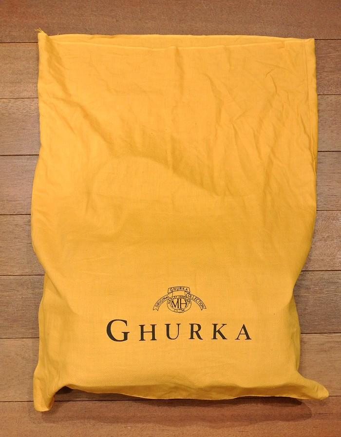 ghurka13