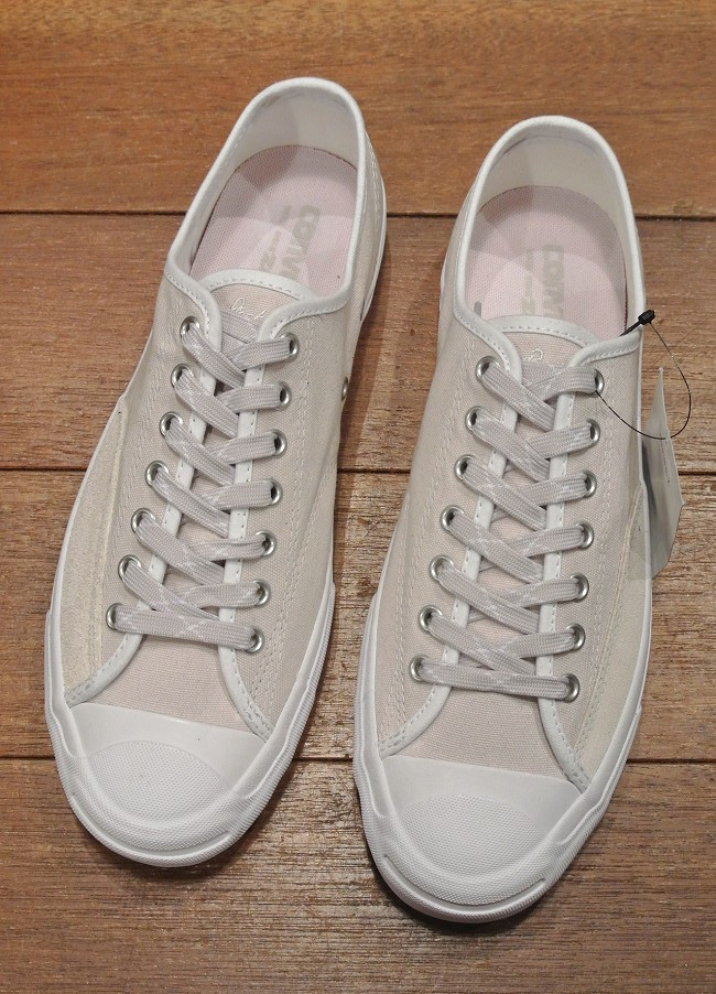 jackpurcell1