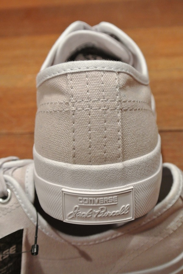 jackpurcell5