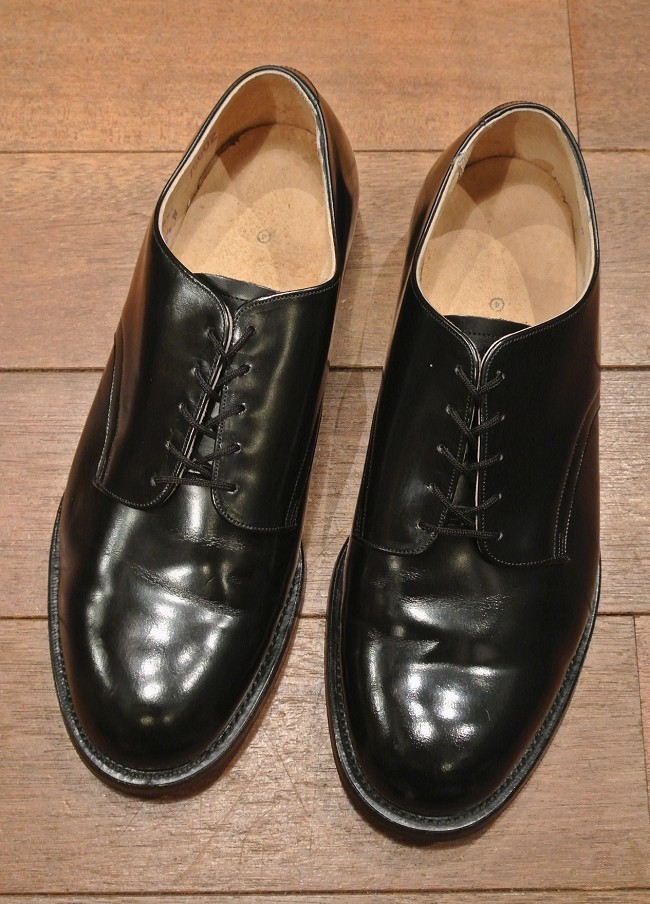 navydressshoes8.5-1