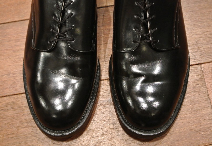 navydressshoes8.5-2