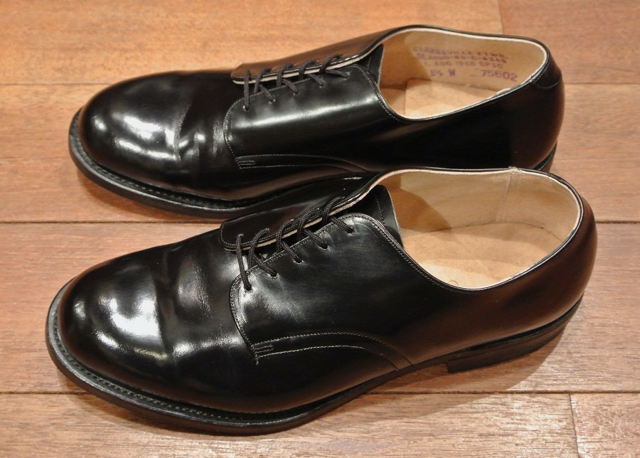 navydressshoes8.5-4