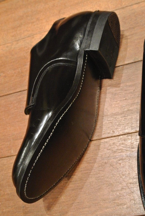 navydressshoes8.5-6