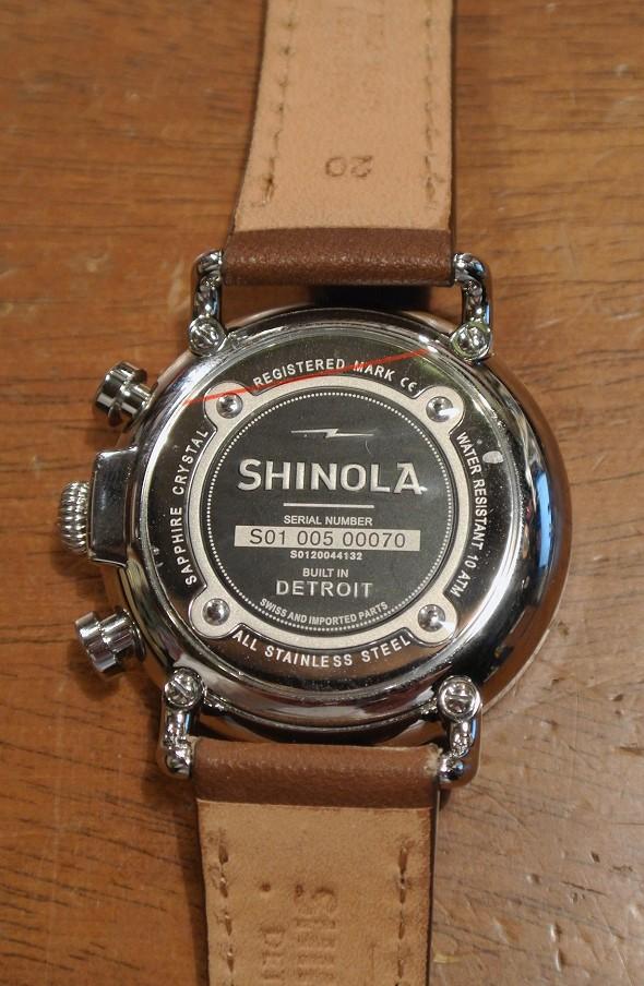 shinola3