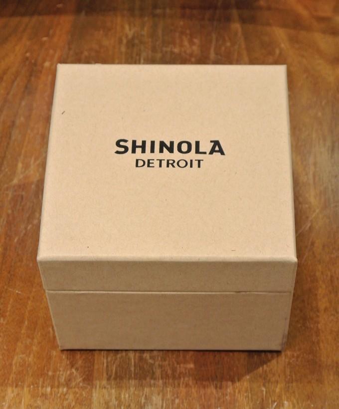 shinola6