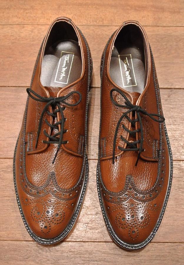 70sdeadshoes1-1