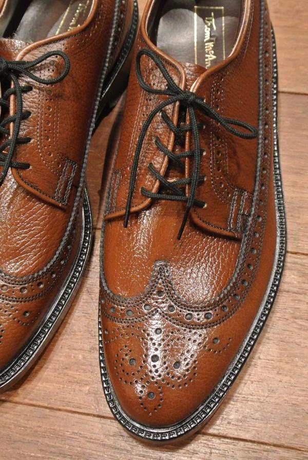 70sdeadshoes1-2