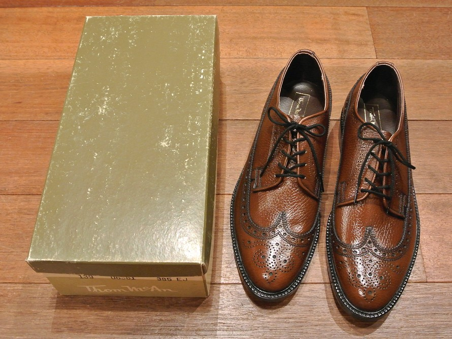 70sdeadshoes1-5