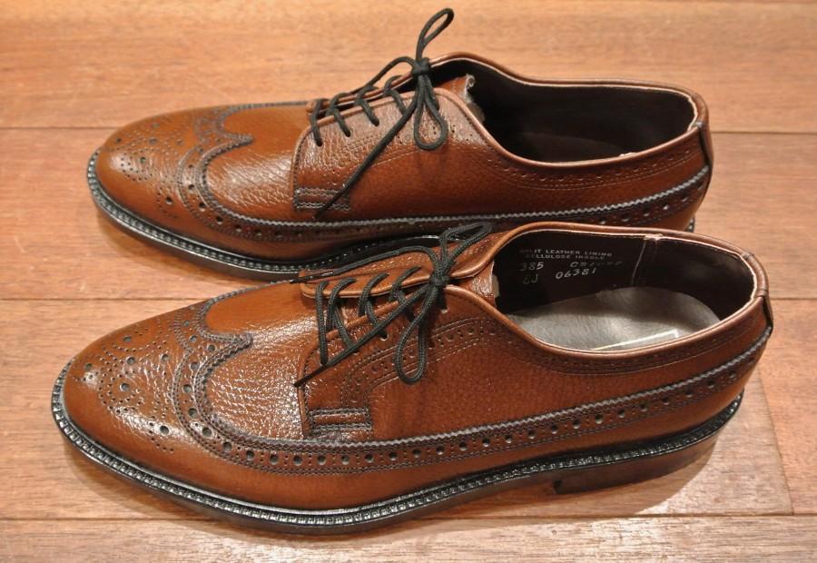 70sdeadshoes1-6