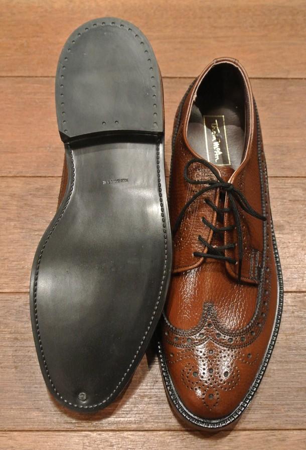 70sdeadshoes1-7