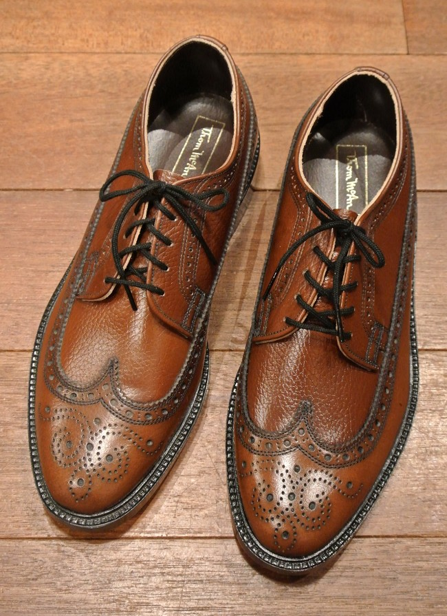 70sdeadshoes2-2